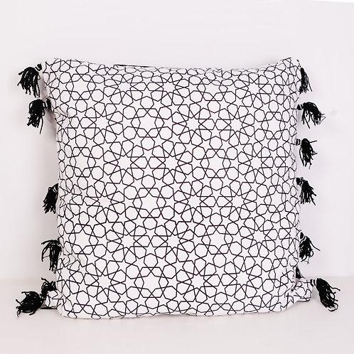 Colorful Cushion L