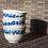 Thumbnail: Haneen Coffee Cups
