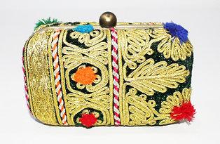 Afghani Bag