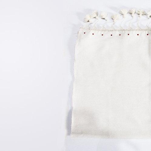 Guest Towel set 2