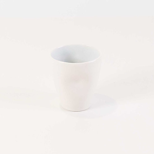Dimpled Cup