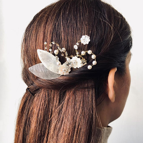 Headpiece S
