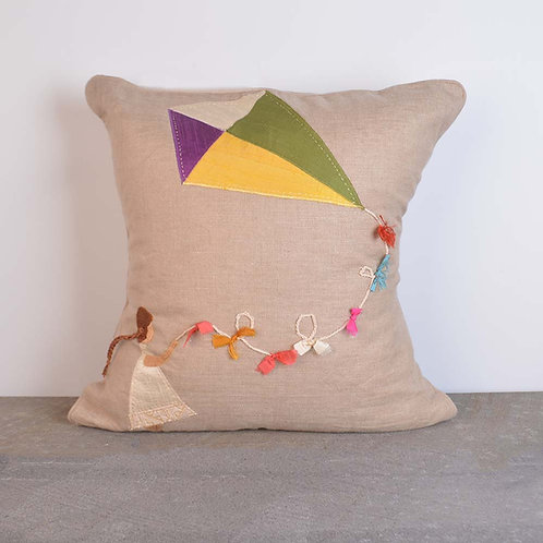 Kite Cushion