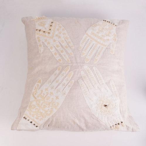 Hewwa Cushion