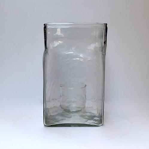 Vase/ Candleholder