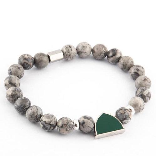 Quba Bracelet L