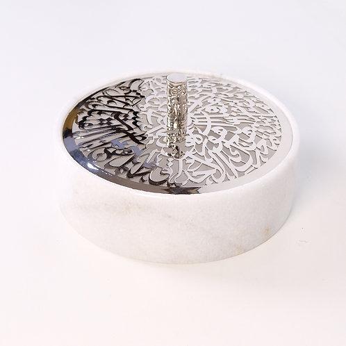 Dish Marble