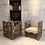 Thumbnail: Amal Cubic Armchair