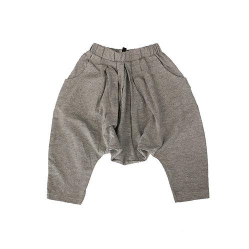 Serwal Pants