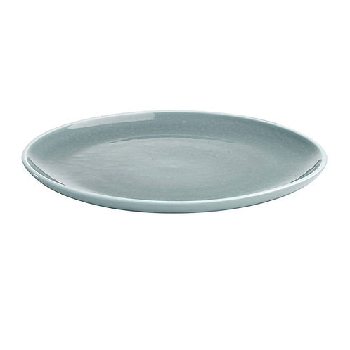 Plain Dinner Plate (Set of 6)