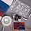 Thumbnail: Mabkhra With Gift Box