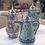 Thumbnail: Arabic Coffee Pot / Dallah