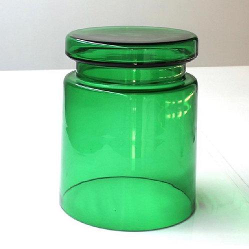 Vase/Stool