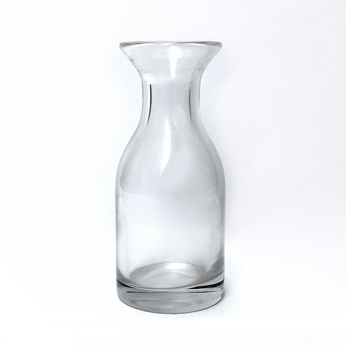 Glass Jug - Small