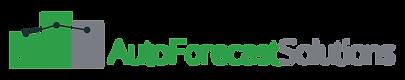 AutoForecastSolutions