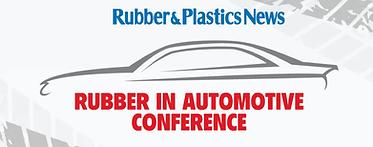 rubber+plastics_event.png