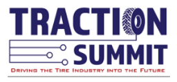 traction_summit.png