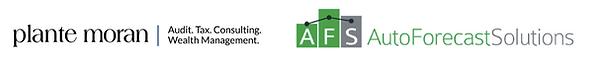 pm_afs_logo.png