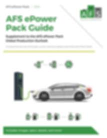 AFS_ePowerPackGuide_Cover_NoBleed.jpg