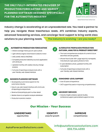 AutoForecastSolutions_Flyer_BACK.jpg
