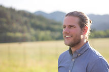 Landon Utah's Photographer