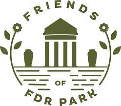 FFDR_logogreen.jpg