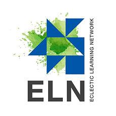 ELN_2021_FullColor_RGB.jpg