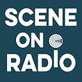 sceneonradio.png