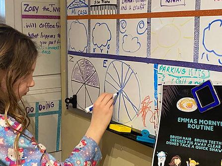 Emma Pie Chart.jpg