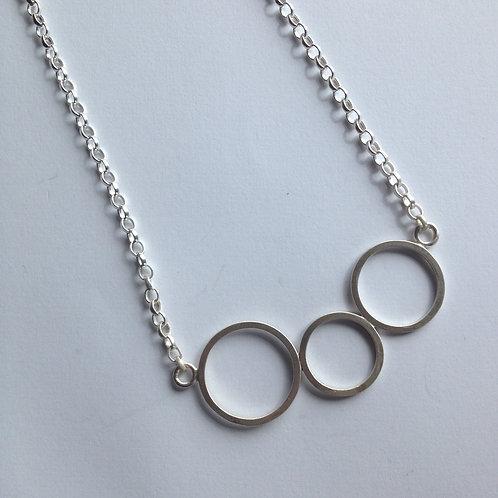 Loop Three