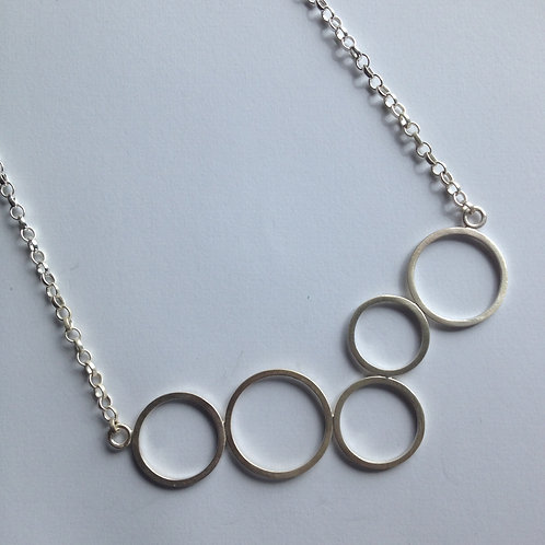 Loop Five