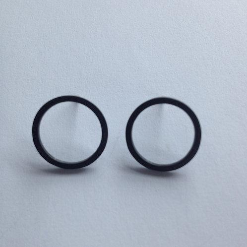 Tiny Loops