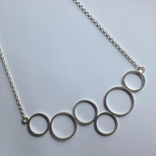 Loop Six