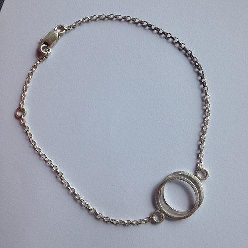 Peek Bracelet