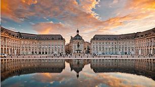 BordeauxPalace.jpg
