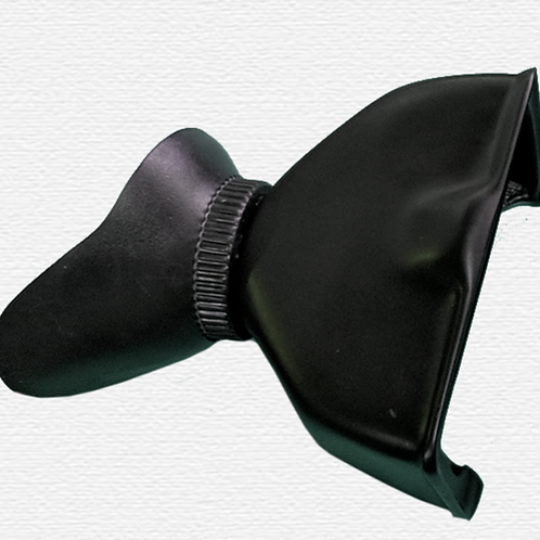"5"" Blackmagic 4k eye viewfinder Magnetic"