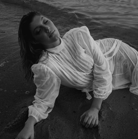 Emma_Veness_Photography_AND_BEAR2-33.jpg