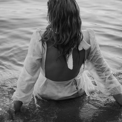 Emma_Veness_Photography_AND_BEAR2-39.jpg