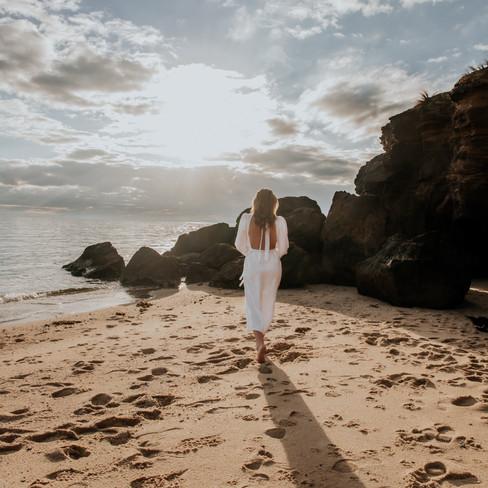 Emma_Veness_Photography_AND_BEAR-3.jpg