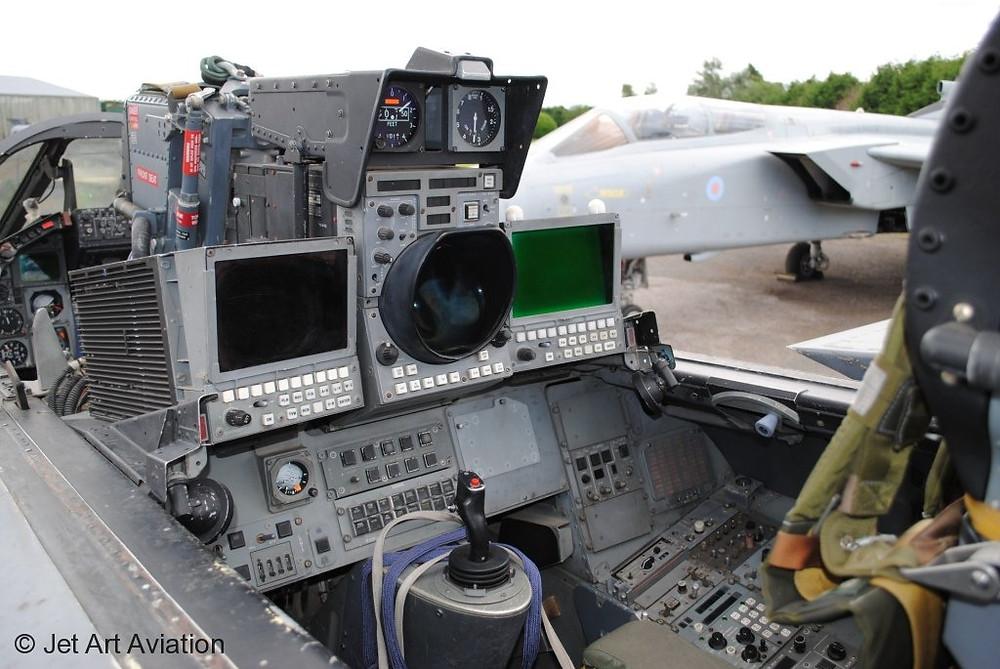 za399-restored-cockpit-1