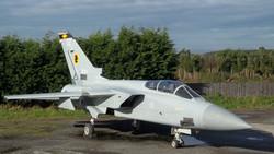 Tornado F3 ZE256 (3)