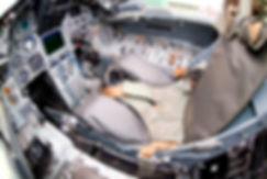 Tornado F3 cockpit (1).jpg