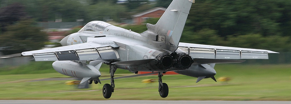 In service image of ZD899 June 2004 at Warton by Ian Nightingale