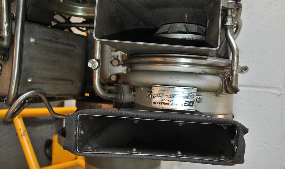 Rolls Royce Gem Engine in Stand (27).JPG