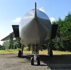 Tornado GR1 ZA355 (3)