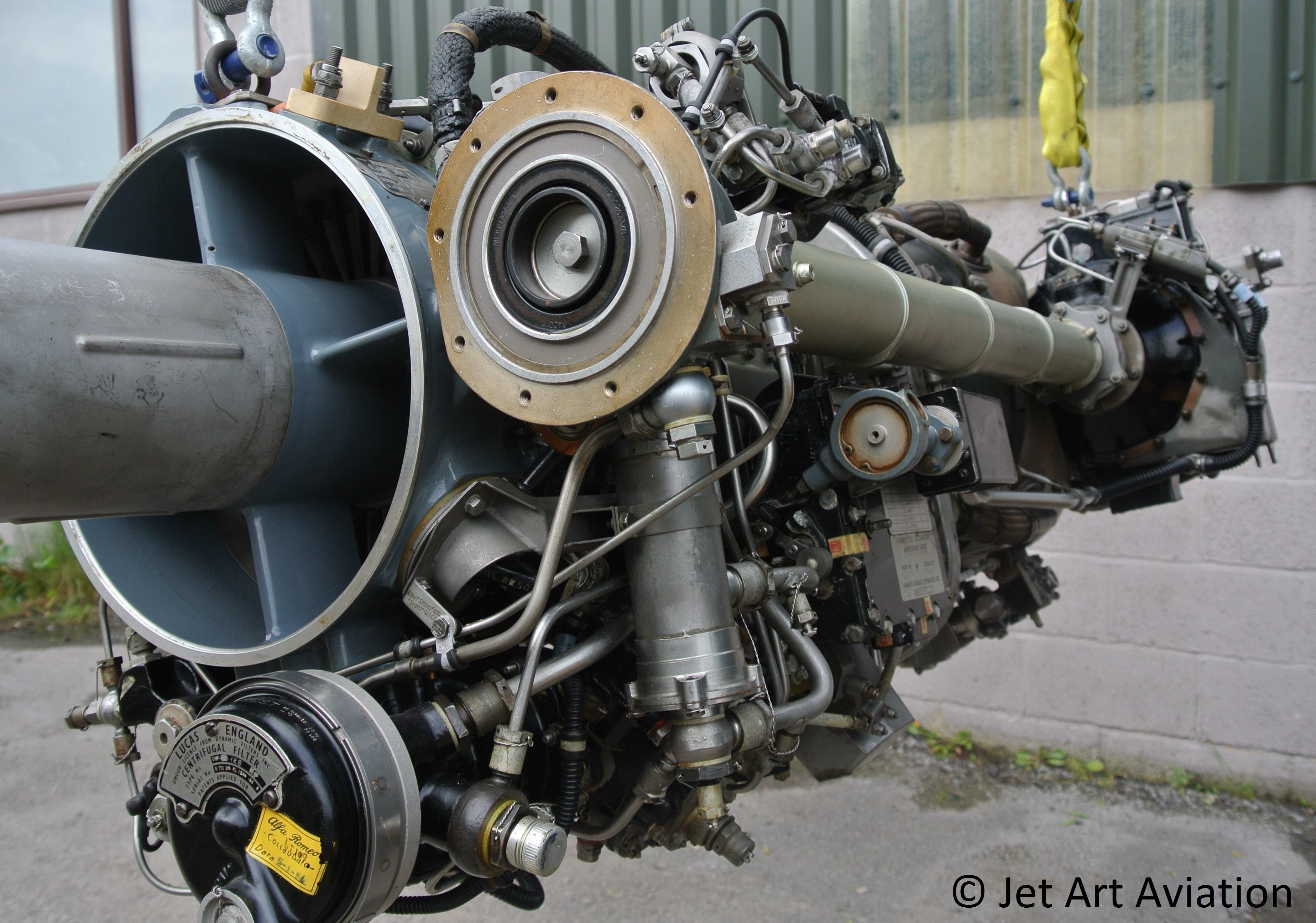 Gnome Engine