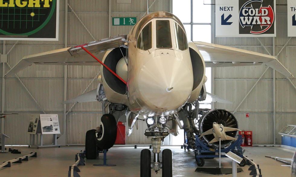 TSR2 RAF Cosford.jpg