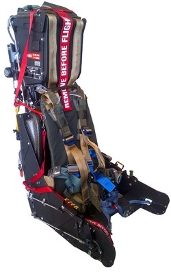 MK10LB Ejection Seat