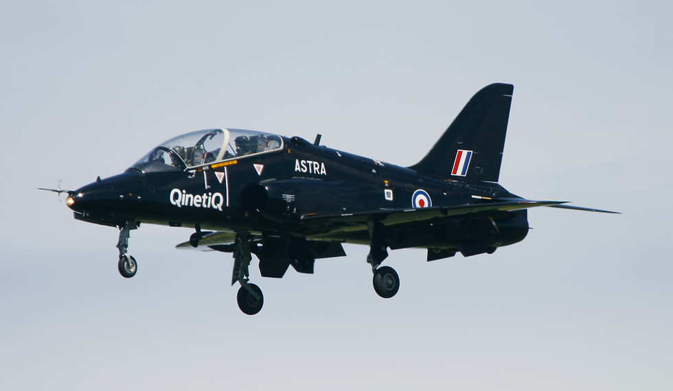 In service image of ASTRA Hawk, 2006 XX341 by Rick Ingham (1).jpg