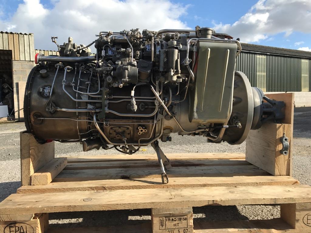 Gem Engine